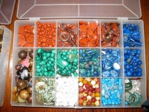 Box of Beads1