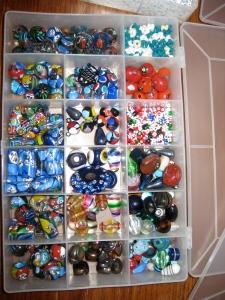 Box of Beads2