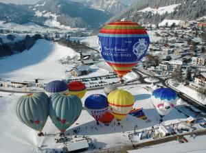 Photo credit: Festivaldeballons.ch