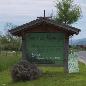 ferme-sign-3728