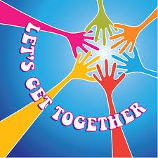 lets-get-together
