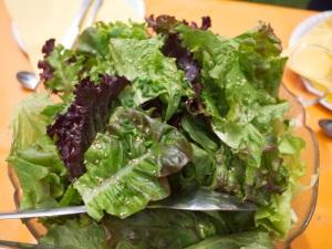 salad-3737