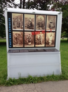 Parc Bertrand exhibit 3878