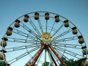 ferris-wheel-2355