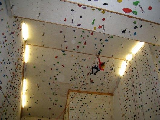 Best Climbing Shoes Under