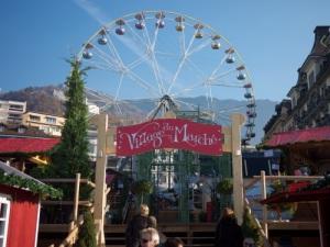 ferris-wheel-291