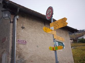 Lavaux 5006