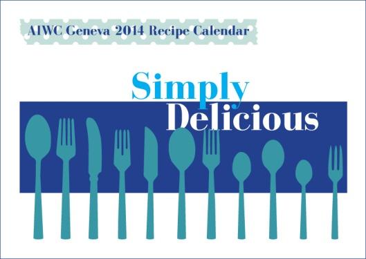 Recipe_calendar_big