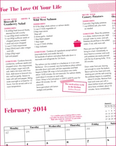 Recipe_calendar_insidepreview