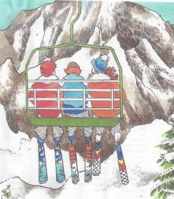 Think Ski cover2 5191