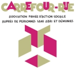 association-carrefour-rue