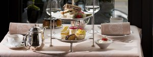 Image credit: Hotel d'Angleterre website