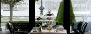 Image credit: Hotel d'Angleterre