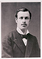 Rodolphe Lind, 1880. Image Credit: Wikimedia Commons