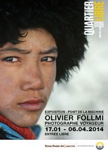 olivier_follmi_300