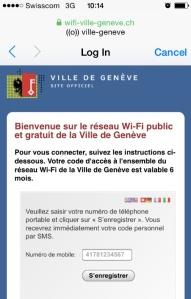 wifi2 copy