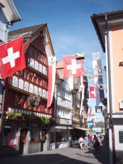 Appenzell 5622