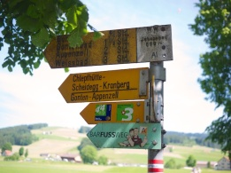 Appenzell 5624