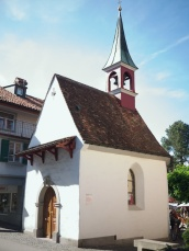 Appenzell 5627