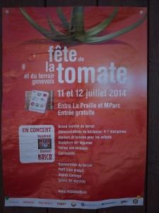 Fête de la Tomate 5637