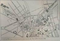 1896 Plan