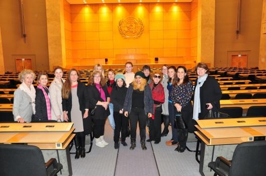 AIWC UN VISIT  (31)