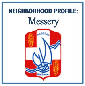 Messery