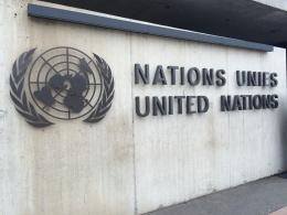 UN Tour 6217