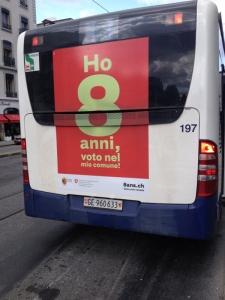 J'ai 8ans bus (600x800)
