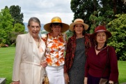 AIWC Spring Luncheon 08.05.2015 (53)