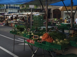 Helvetique market 6607