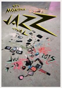jazzfestposter2015