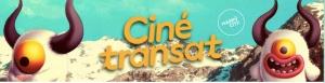 cinetransat2015