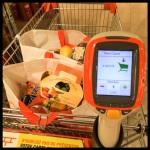 Migros self scan