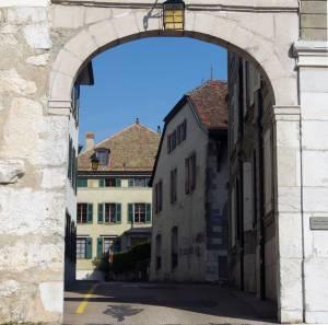 nyon-Porte-Ste-Marie