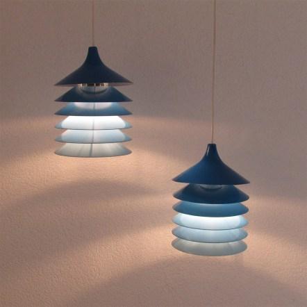 vintage-ikea-pendant-lamp