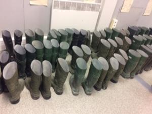 ceva-tour-boots