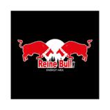Reine Bull