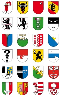 swatch-swiss-canton-coat-of-arms