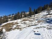February 2000 meters