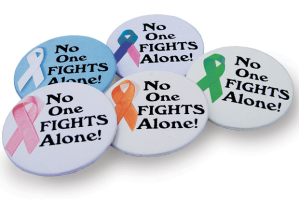 Cancer Support Geneva