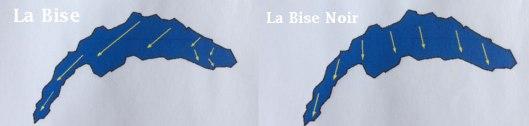 Les-Bises