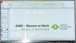 03-AIWC Women at Work (3)