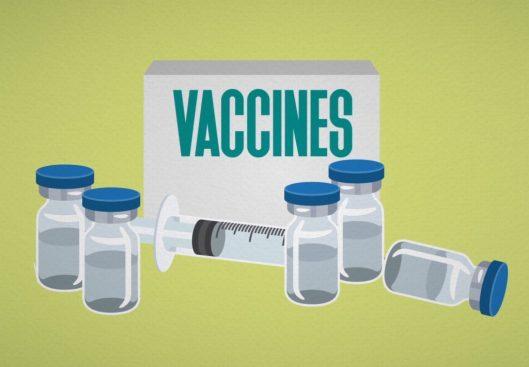 vaccines-image-edit-1024x712