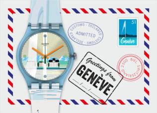 Screenshot_2019-11-28 Geneva Watche - Swatch® Schweiz