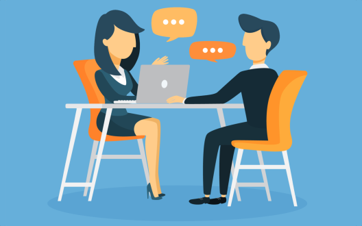 tell-me-about-yourself-interview-job-interview-interview-questions-dice-1920x1200-1